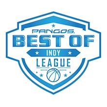 Pangos Best of Indy League (2020)
