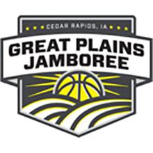 Great Plains Jamboree (2020)