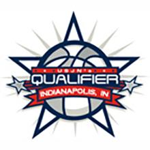 USJN Qualifier MidAmerica I (2020)