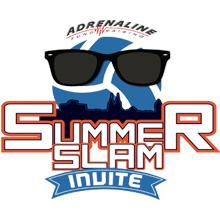 Summer Slam (2020)