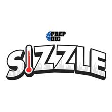 Prep Dig Sizzle (2020)
