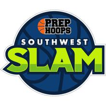 Prep Hoops Southwest Slam (2020)