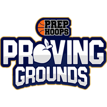 Prep Hoops Proving Grounds (2020)