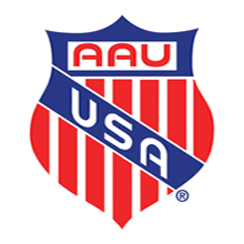 AAU Boy's Basketball Super Showcase (2020)