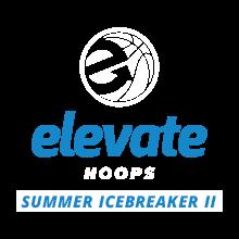 Elevate Hoops Summer Icebreaker II (2017)