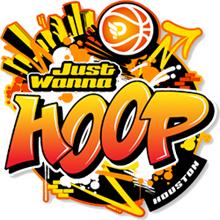 Just Wanna Hoop: Summer Heat - DFW (2020)