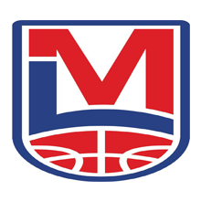 Midwest Live Summer Showcase (2020)