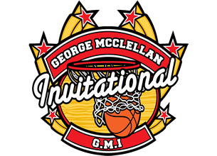 George McClellan Invitational (2018)