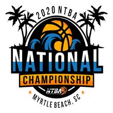 NTBA Boys National Championships II (2020)