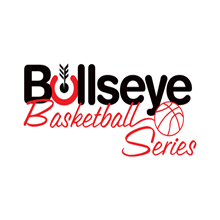 Bullseye Basketball Series & Prep Ball Shootout (2020)