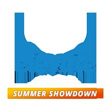 Elevate Hoops Summer Showdown (2017)