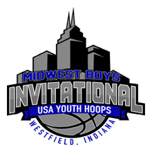 Midwest Boys Invitational (2020)