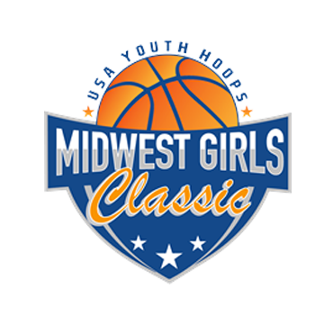 Midwest Girls Classic (2020)