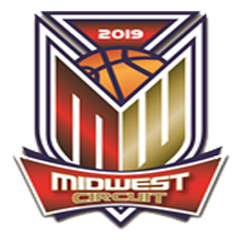 Midwest Circuit (2020)
