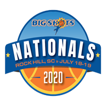 Big Shots Nationals (2020)