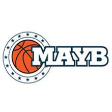 MAYB Girls Nationals North (2020)