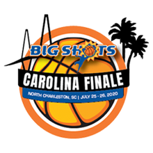 Big Shots Carolina Finale (2020)
