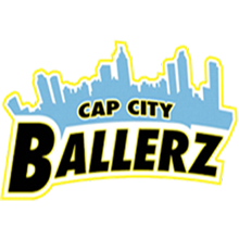 Battle of the Ballerz Boys and Girls (2020)