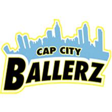 Ballerz Showdown (2020)