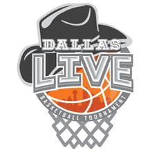 Dallas Live (2020)