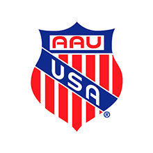 AAU Junior Olympic Games (2020)