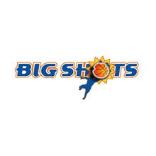 Big Shots Charleston Summer Classic I (2020)