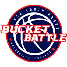 Bucket Battle (2020)
