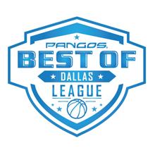 Pangos Best of Dallas League (2020)