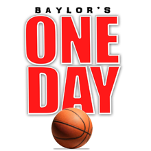 Baylor's One Day Event - Saturday (2020)