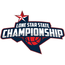 Lone Star State Championships (2020)