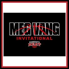 Meg Vang Memorial (2020)