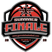 Gym Rats Summer Finale (2020)