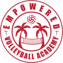 College Indoor Volleyball Showcase (2020)