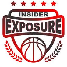 Insider Exposure Back 2 School Classic (2020)