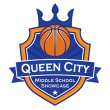 Queen City Showcase (2018)