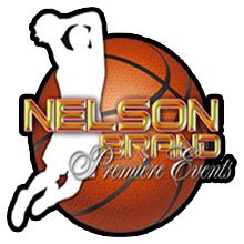 Doug's Dozen Basketball Classic (2020)