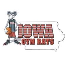 Gym Rats Summer Brawl (2020)