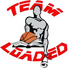 Team Loaded Media Day (2020)