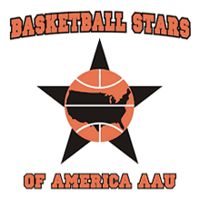 Adidas Pittsburgh Fall Hoop Fest Basketball Tournament (2020)