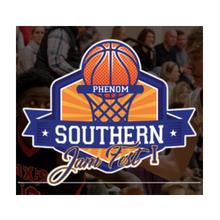 Southern Jam Fest 2 (2018)