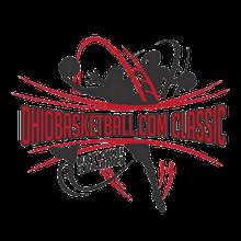 Ohiobasketball.com Classic (2018)