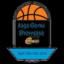 Jags Gems Showcase (2018)