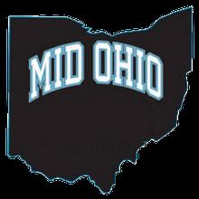 Mid Ohio Championship (2018)