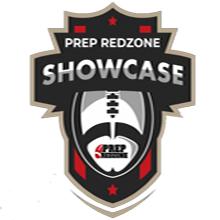Prep Redzone Illinois Showcase (2020)