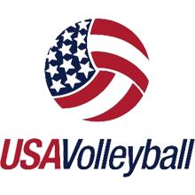 2021 USAV Boys Junior National Championship (2021)