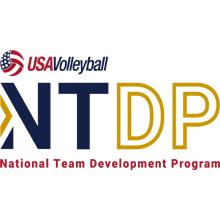 NTDP Summer Training Event (2021)