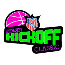 Midwest Kick-Off Classic (2018)