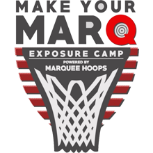 Make Your Marq Exposure Camp (2020)