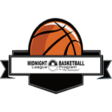 The Midnight League (2020)