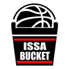 Issa Bucket Exposure Fall League (2020)